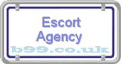 escort-agency.b99.co.uk